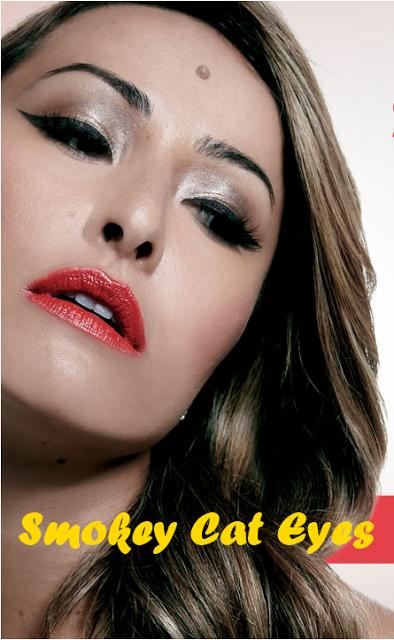 Jackie Siqueira MakeupArquivos Dicas ⋆ Página 6 de 12 ⋆ Jackie ... 3c32753636