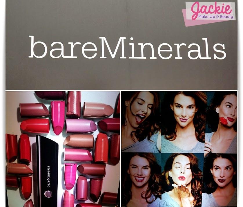 cc3db410c Jackie Siqueira MakeupArquivos Eventos ⋆ Página 5 de 5 ⋆ Jackie ...