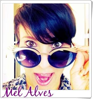 Mel Alves