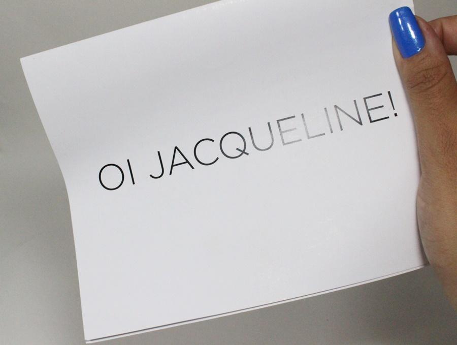 Linha Elseve Óleo Extraordinário Edição Verão Brasileiro