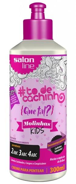 Tô-de-Cacho-New-cremepentearKids-Salon-Line