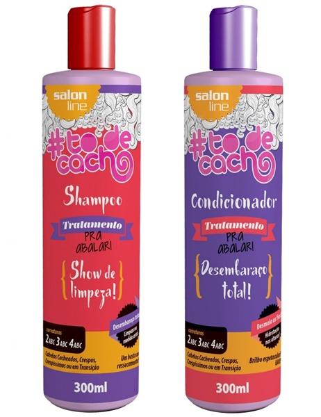 Tô-de-Cacho-New-shampoo-condicionador-praabalar-Salon-Line