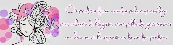 ResenhaBlogParceiros
