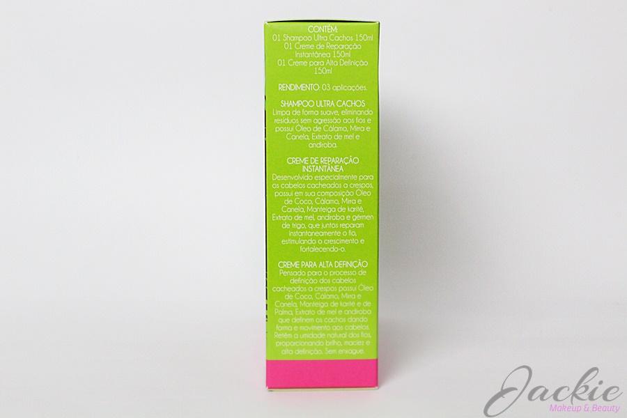 jackie-makeup-resenha-cabelos-kit-super-cachos-metamrfose-3