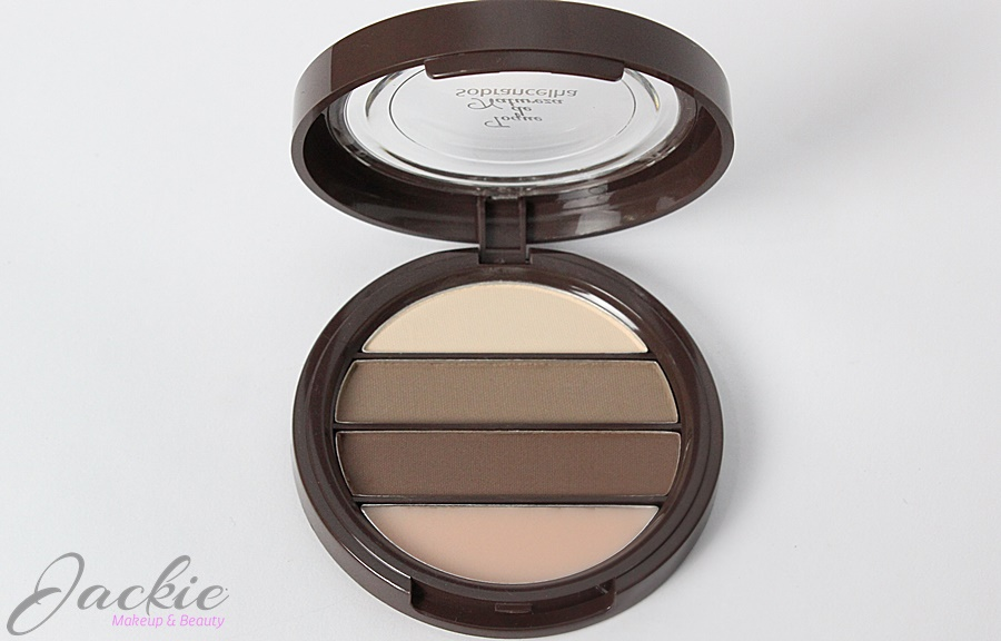 jackie-makeup-resenha-kitenbb-marchetti-toquenatureza-kit-sobrancelhas-universal2