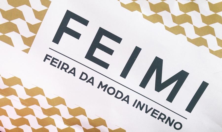 FEIMI | Feira do circuito das malhas tradicional em SP muda de nome