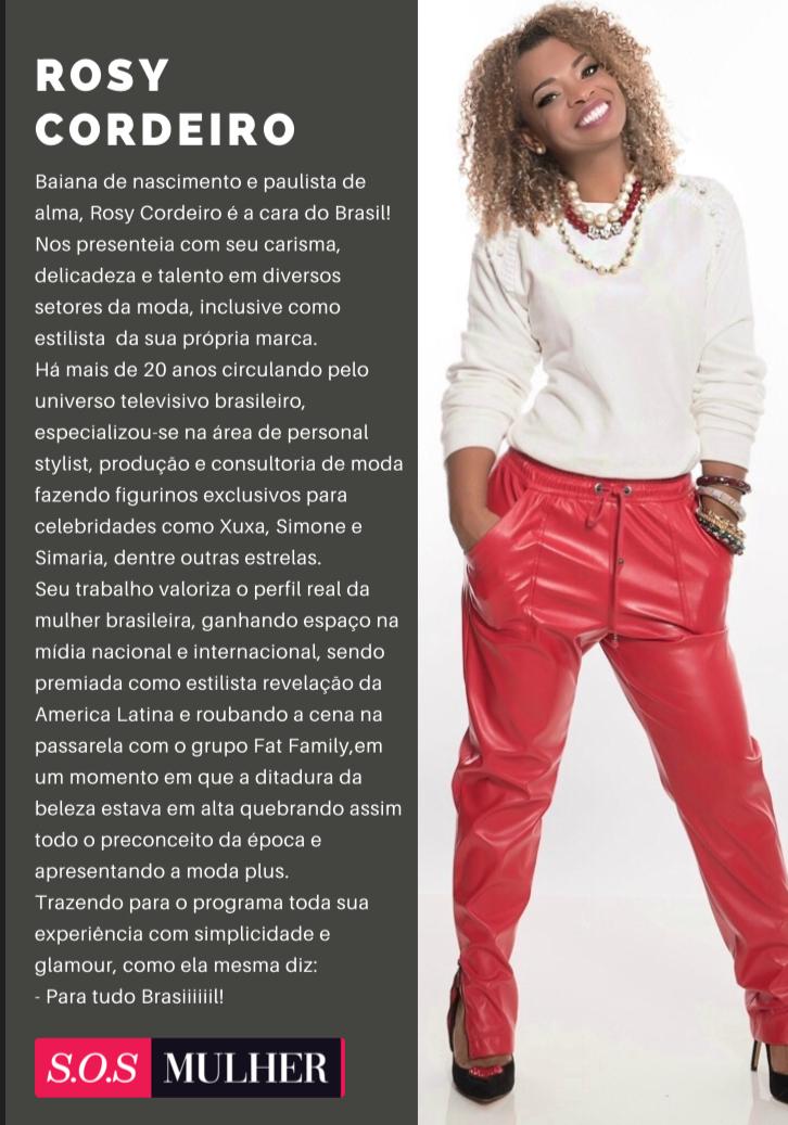jackie-siqueira-TV-programa-SOS-MULHER