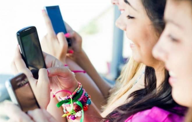 Ganhe dinheiro no Dia Mundial do Consumidor - CashBack e o Méliuz