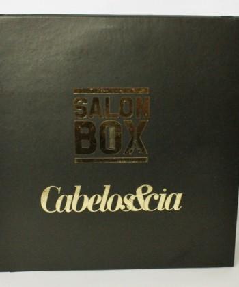 SalonBox-capa-1