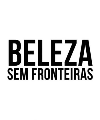 Projeto Beleza Sem Fronteiras