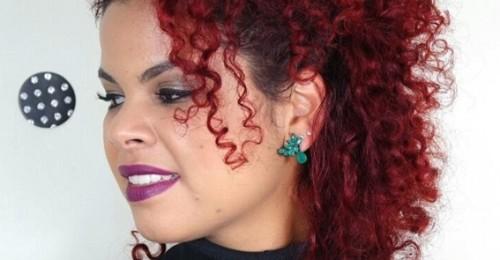 jackie-makeup-becurly-brinco-divory-mini