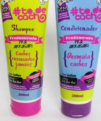 jackie-makeup-resenha-cabelos-salon-line-tratamento-para-arrasar2
