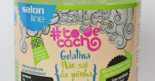 resenhas-cabelos-salon-line-todecacho-gelatina-nao-sai-minha-cabeça-miniatura