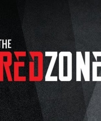 the-red-zone